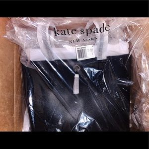 Kate Spade Adel Collection Small & Large Tote 2020